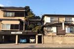 Хостел Kikusui Ryokan