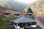 Отель UNA Comfort Great Himalayan Adventure Resort