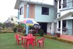 Гостевой дом Nababasanta