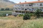 Мини-отель Indian Hotel