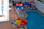 Отель Nil Mars Hotel
