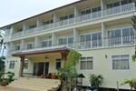 Гостевой дом Choengmon Residence