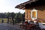 Отель Samode Safari Lodge