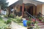 Отель Rangbhang Homestay