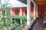 Гостевой дом Sujatha Lodge