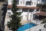Cam Hotel
