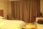 Отель Sheng Du Hotel