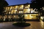 Отель DuSai Resort & Spa