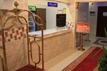 Layali Tabuk Hotel Apartments