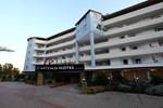 Отель Turkler Artemis Hotel