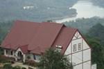 Гостевой дом Villa Glenloch