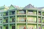 Отель Angkor Comfort Hotel