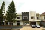Отель Villa Puri Teras
