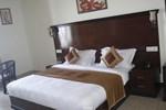 Hotel Paradise Mansion