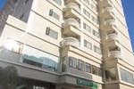 Отель Hotel Essencia