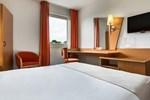 Отель NH Best Hotel