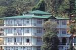 Отель Hotel Ekant