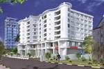Отель United 21 Hotel - Hyderabad