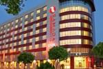 Отель Ramada Plaza Izmir
