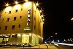 Апартаменты Meral Al Rass Hotel Apartments