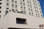 Hotel Sunroute Yamagata