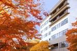 Отель Ichikawa Bekkan Seikanso