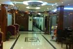 Апартаменты Al Fakhriah Suites