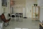 Апартаменты 8 O'Clock Lodge_Condo@Bandar Utama, PJ (Kuala Lumpur)