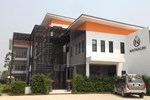 Natnalin Hotel
