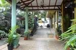Гостевой дом Green Land Guest House
