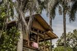 Отель Janji Laut Resort
