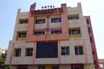 Отель Vikramaditya Hotel