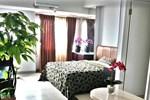 Apartemen Season City Jakarta