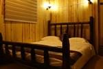 Shangri-La Home Far Away Hostel