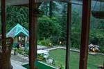 Мини-отель Parvati Kuteer