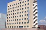 Отель Hotel Mark-1 CNT