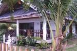 Апартаменты Santander Beach House