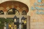 Arcadia Ba'Moshava - Boutique Hotel