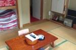 Отель Seaside Dougashima