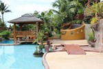 Kata Garden Resort