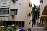 Отель Vandana Hotel