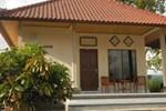 Гостевой дом Batur Bungalows