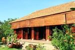Отель Nam Hien Gite