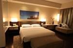 Отель Park Hyatt Hyderabad