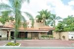 Отель La Mansion Del Sol