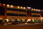 Отель Jai Residency
