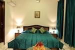 Gitanjali Luxury Suites & Vilas