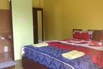 Отель Baan Khun Yui