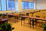 Отель Shenzhen Bordeaux Hotel