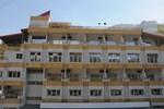 Отель Hotel Panchwati